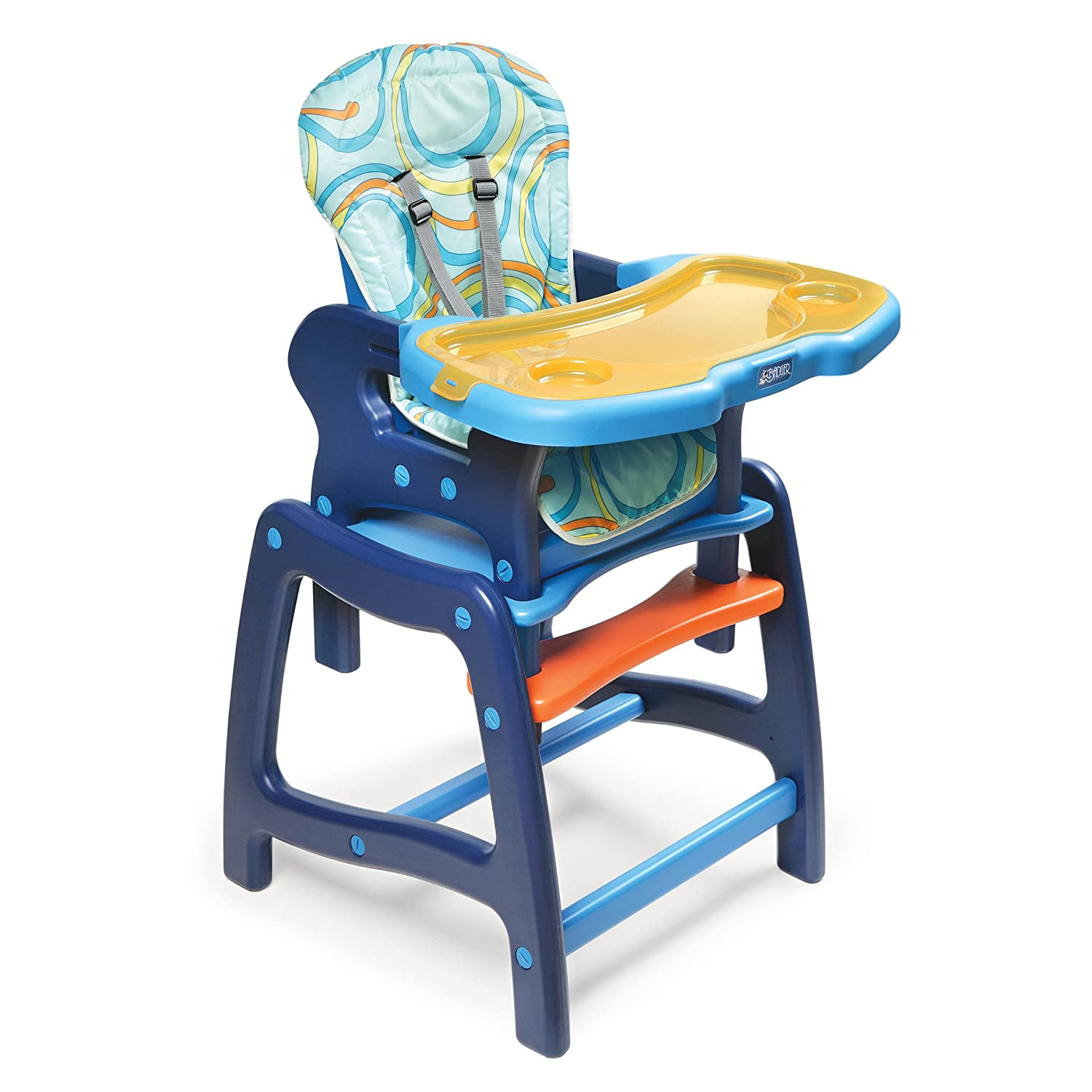 Amazon.com: Highchairs - Highchairs & Booster Seats: Baby Products