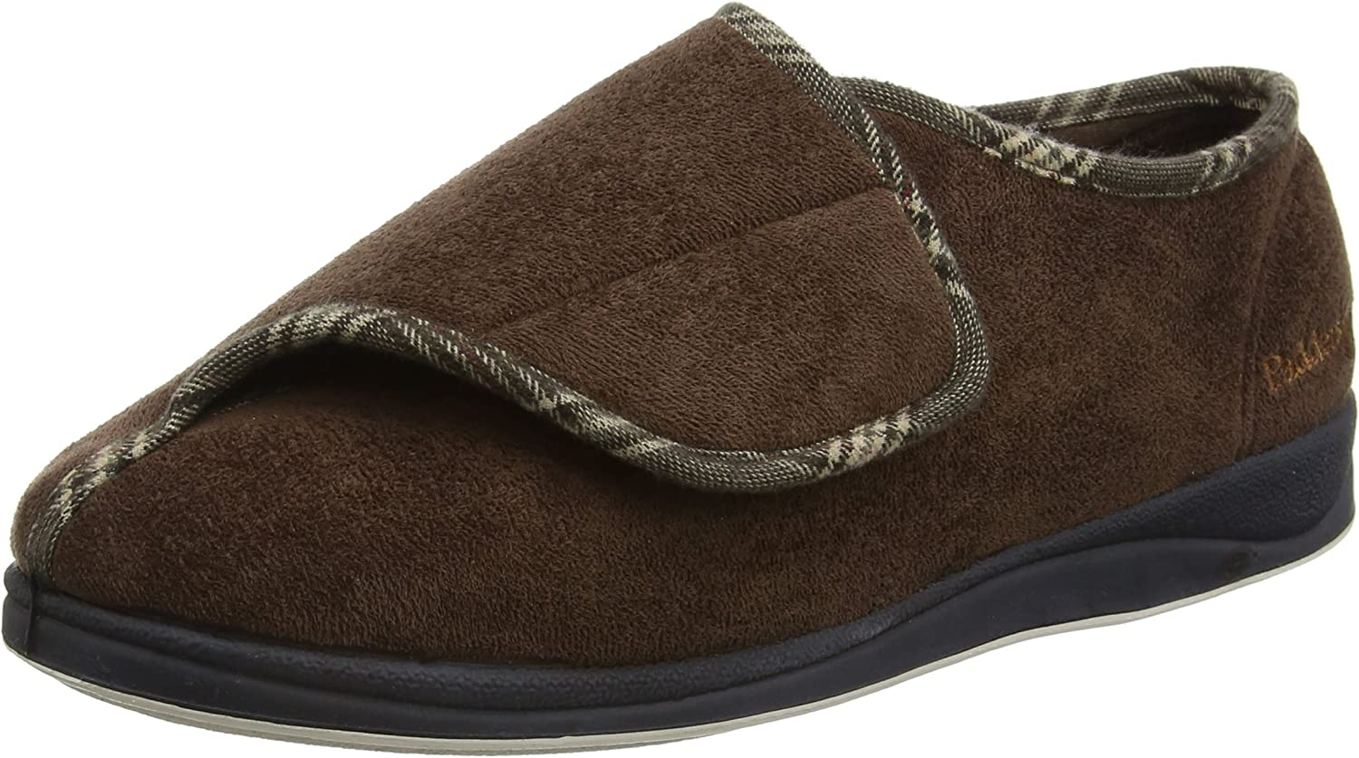 Padders Chris Chaussons pour homme