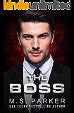 The Boss (Manhattan Records Book 1)