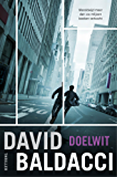 Doelwit (Will Robie Book 3)