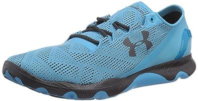 the best attitude 62f75 1c3b6 Under Armour Men's Ua Speedform Apollo Vent Running Shoes ...