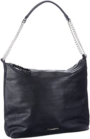 958dd700cf92 Betty Barclay Messenger Bag