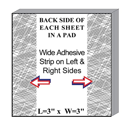 Amazon.com : Graph Paper Kit: Six coordinate grid designs printed ...