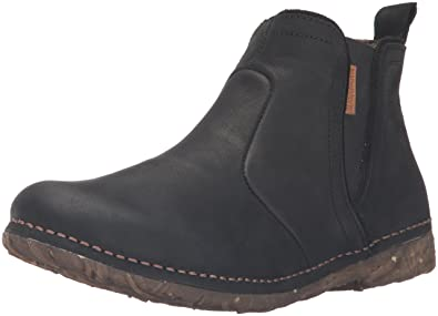 Women's N959 Angkor Ankle Bootie