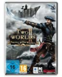 Two Worlds II : Pirates of the Flying Fortress (add-on)