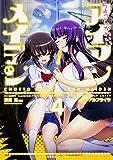 ちょっとかわいいアイアンメイデン (4) (カドカワコミックス・エースエクストラ)