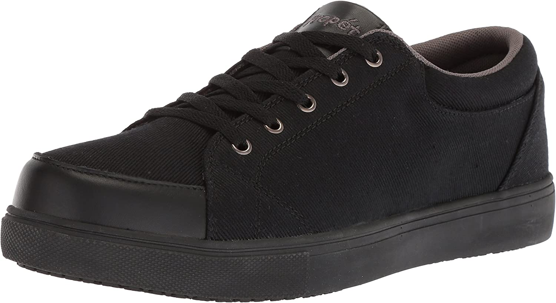 Propét Men's Ollie Skate Shoe