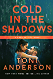 Cold In The Shadows (Cold Justice Series: FBI Romantic Suspense Book 5)