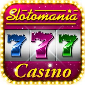 Casino Online Slot Machines Gratis