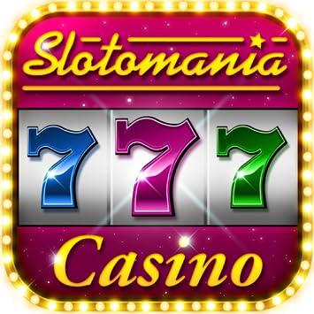 Slotomania - free slot games apk bally draw poker slot machine