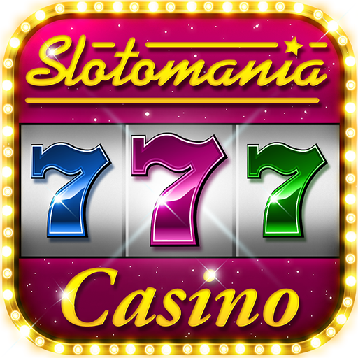 Slotomania Free Slots & Casino Games - Play Las Vegas Slot Machines Online (Best Bet Slot Machines)