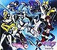 V love 25(Vocaloid Love Nico) -Desire-