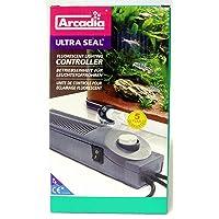 Arcadia ACU30 Ultra-Seal Controller, 25/30 Watt