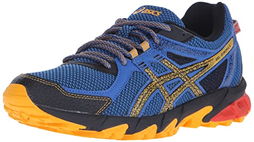 ASICS Men's Gel-Sonoma 2 Running Shoe