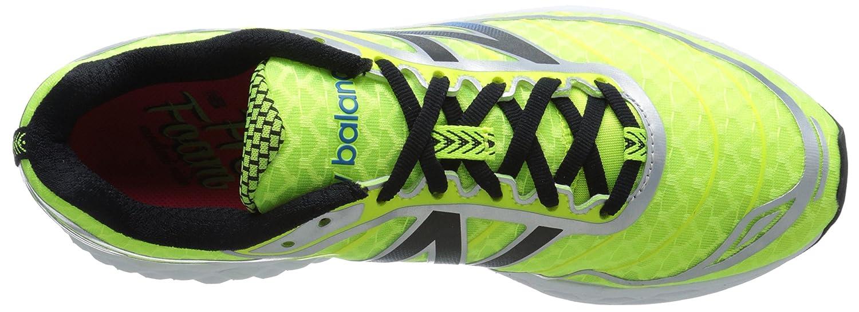 Balance Chaussures D New Jaune Homme De Bc2 M980 V2 Running Eqot0 4w7xYP