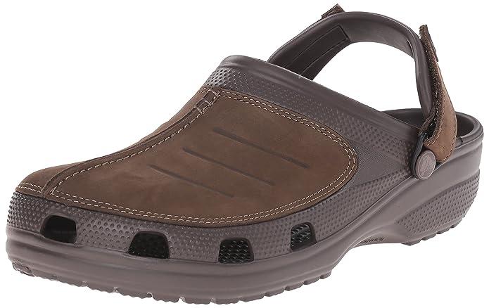 765a0e83ecc Crocs Yukon Mesa Clog