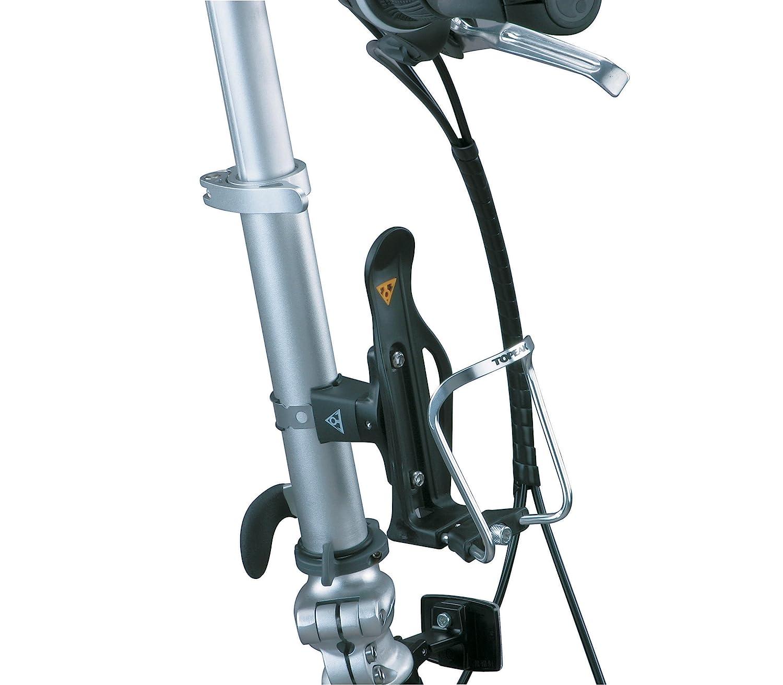 Topeak Cagemount Frame Mount Bike Pumps Sports