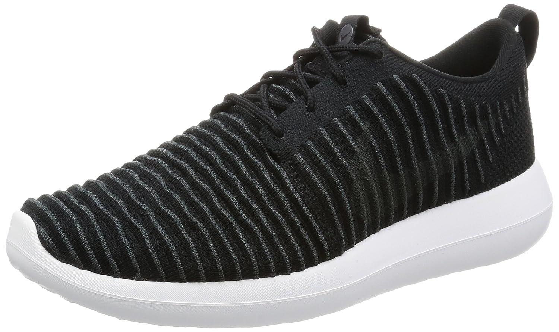Noir (noir   Dark gris   blanc   Volt) 44 EU Nike 844833-001, Chaussures de Sport Homme