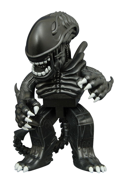 Diamond Select Toys Aliens: Alien Vinimate Vinyl Figure