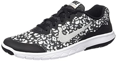 Nike FLex Experience 4 Print (GS) 749822 001 (35.5)