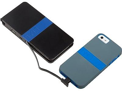 Tylt ENERGI 5K+ Battery Pack
