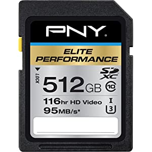 PNY USB Flash Drives and Memory Cards On Sale for Up to 39% Off [Deal]