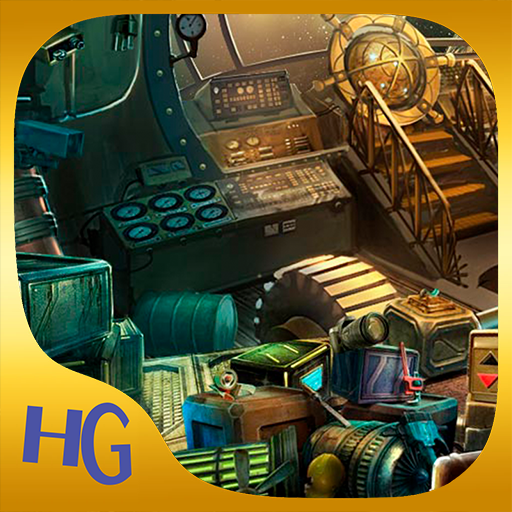 Cup of Heroism - Hidden Objects Free Game (Game Dutch Pc)