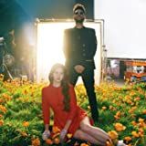 Lust For Life [feat. The Weeknd]
