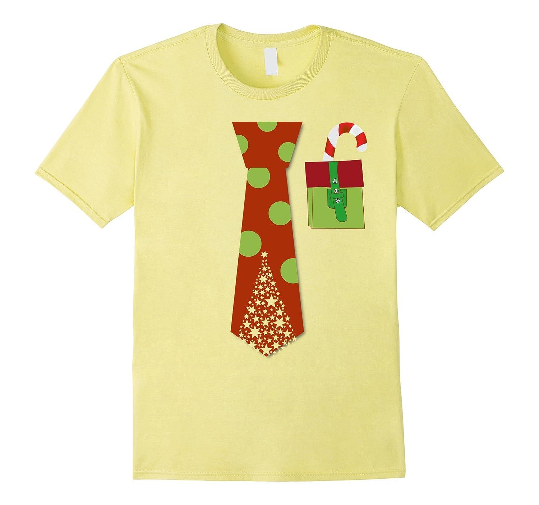 The 12 Days Of Nursemas Nurse CNA Christmas Xmas T-Shirt-ANZ - Anztshirt