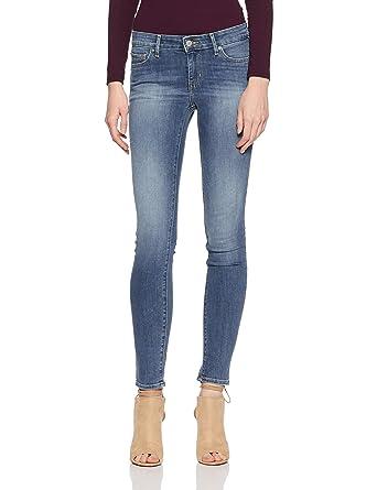 949d593eac5e9 Levi's Women's Skinny Fit Jeans