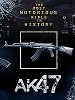 AK-47 (English Subtitled)