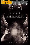 Lucy Fallen (The Infernal Paradise Book 1)