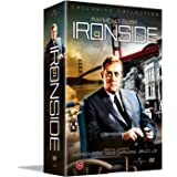 Raymond Burr Ironside Exclusive Collection