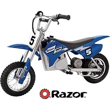 best Razor MX350 Dirt Rocket reviews