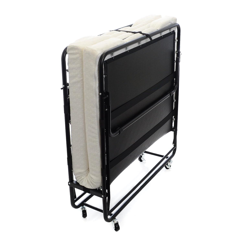 size ottoman dark rollaway products australia full grey gull in folding online bed brosa sonja buy