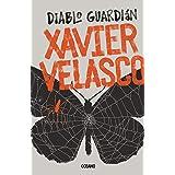 Diablo Guardián (Biblioteca Xavier Velasco)