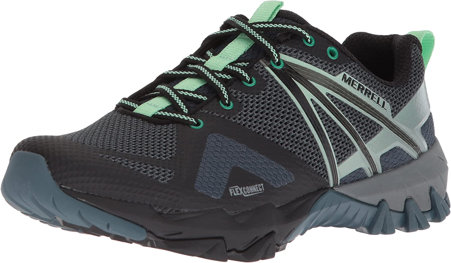 merrell shoes womens usa store