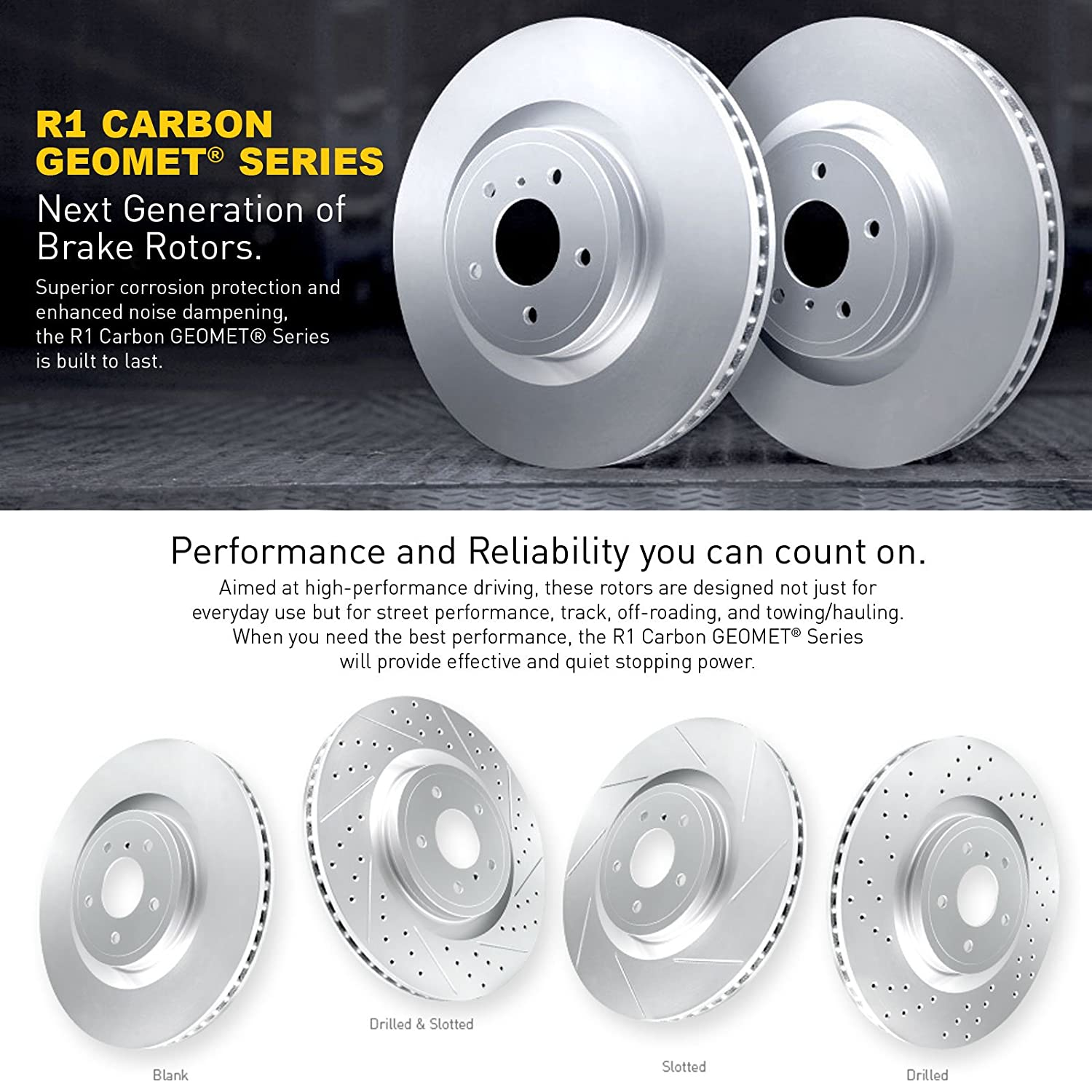 Best slotted rotors for towing the poker house full movie part 1