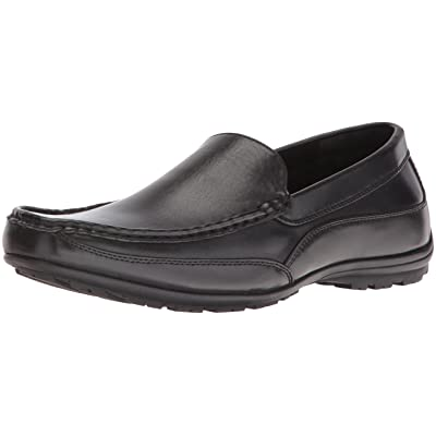 Deer Stags Men's Drive Slip-On Loafer | Loafers & Slip-Ons