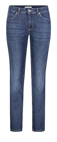 MAC Jeans Jeans für Damen   Entdecke deine perfekte Jeans