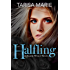 Halfling (Black Petals)