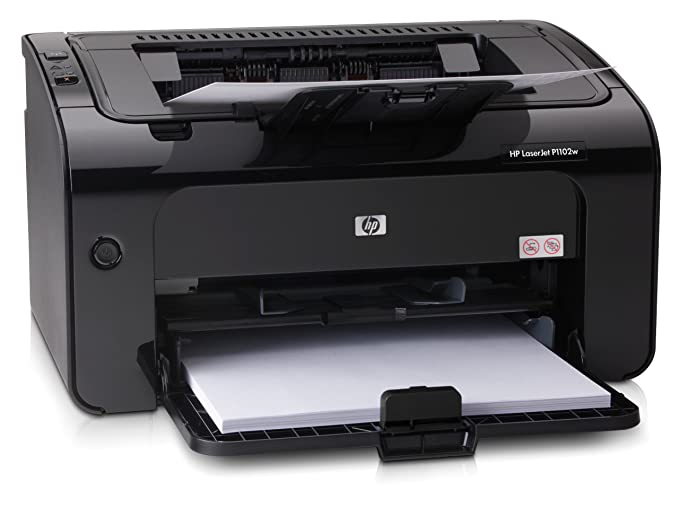 HP LASERJET P11102W DRIVER FOR WINDOWS 10