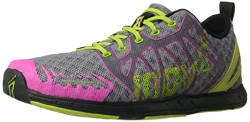 Inov-8 Road-X-Treme 168 Womens Zapatillas Para Correr - 41.5