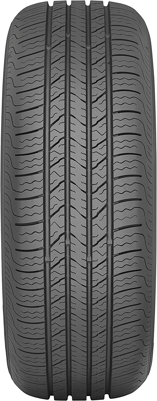 GT Radial MAXTOUR All Season All-Season Radial Tire 195//60R15 88T