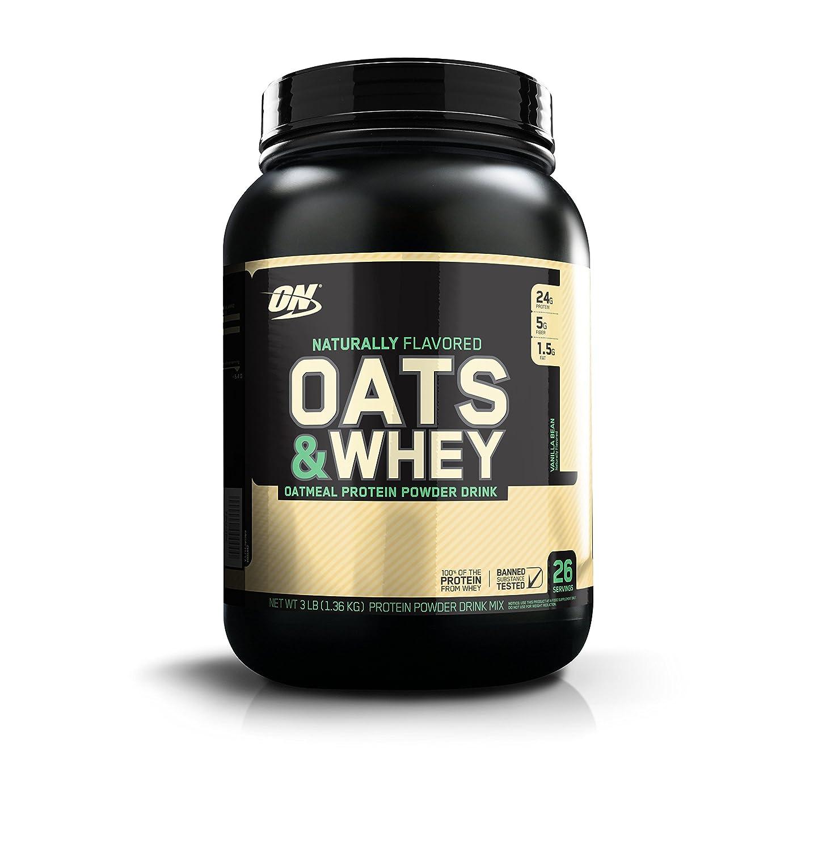 Premier Protein Shake Nutrition