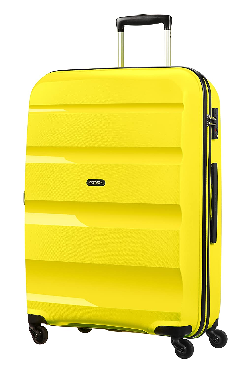 American Tourister Bon Air Spinner L Maletas y trolleys