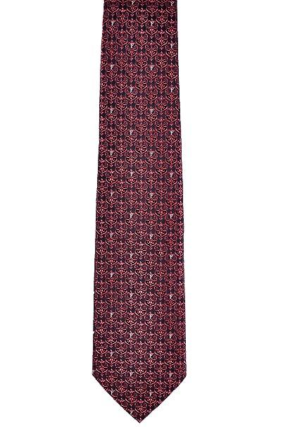 Gianfranco Ferré Corbata Tie Cravatta - Corbata: Amazon.es: Ropa y ...