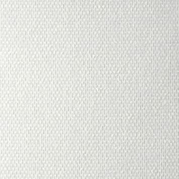 Walltex W30 25m2 Glasfasertapete Weiss Gunstig Kaufen Ebay