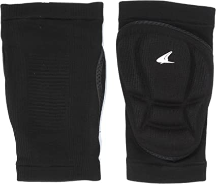 CHAMPRO Pro-Plus Low Profile Volleyball Knee Pad