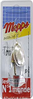 product image for Mepps Aguria 7g S